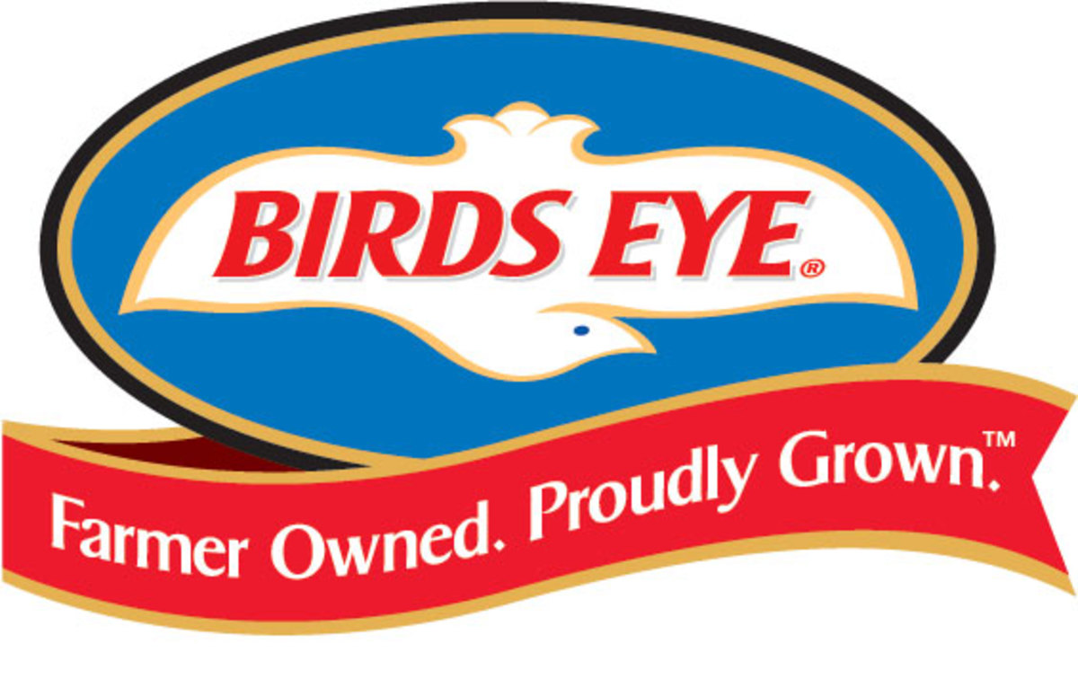 Birds-Eye-Coupons
