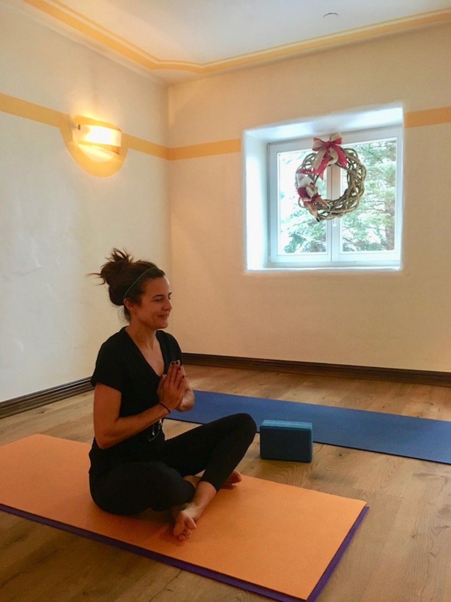 sonnenalp-yoga