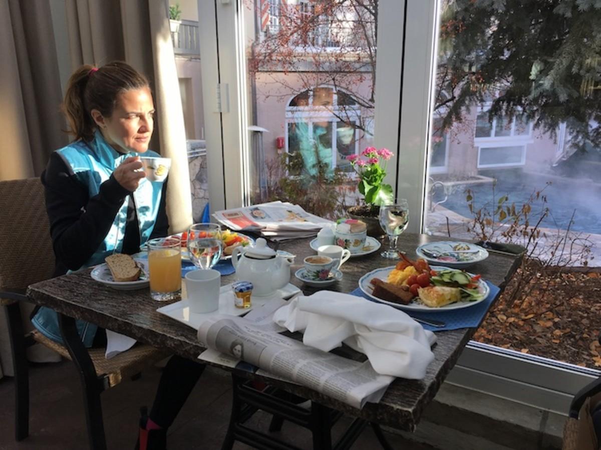 sonnenalp-breakfast