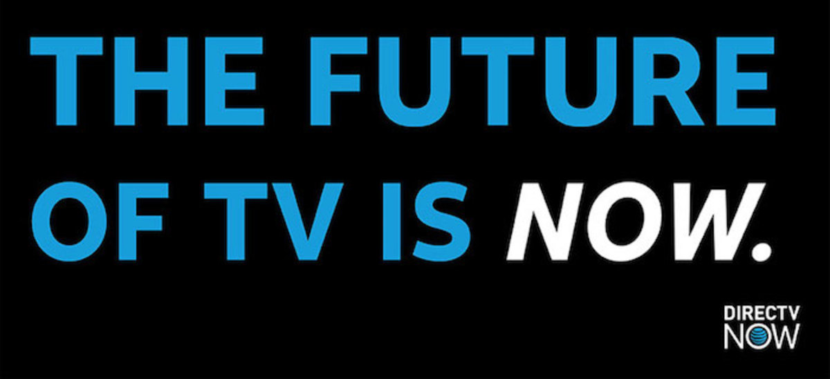 directv_now_graphic_946x432