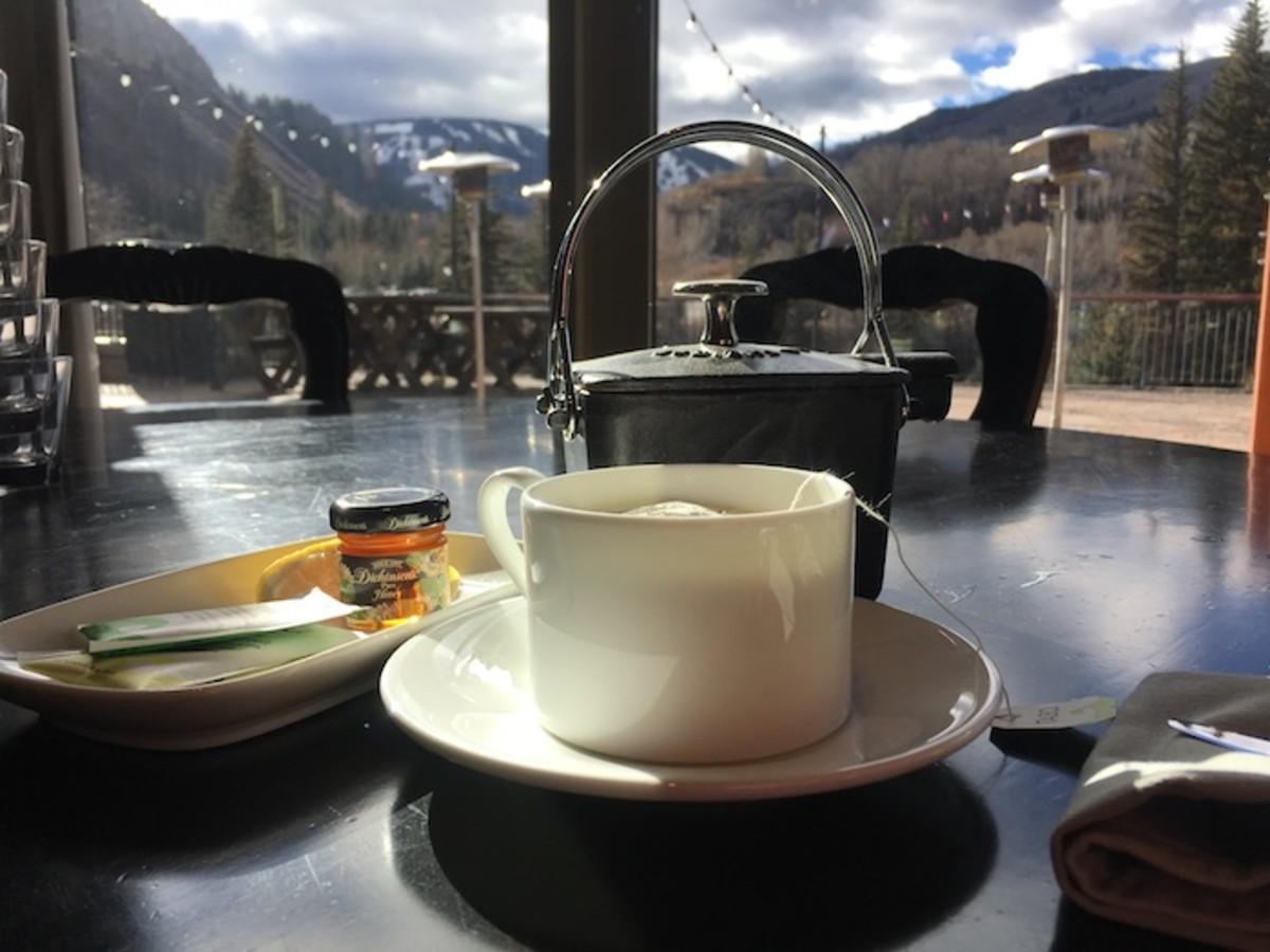 pot-of-tea-at-the-westin