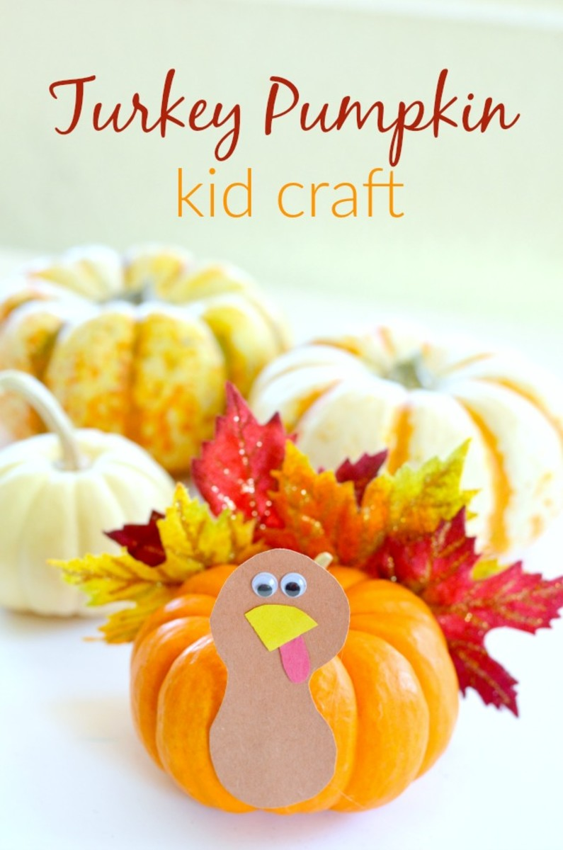 turkey-pumpkin-craft