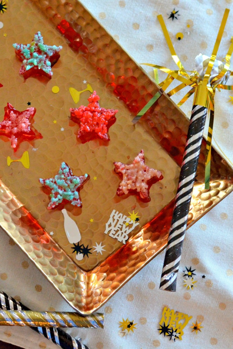 sparkling-stars