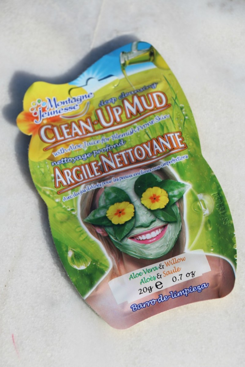 clean-up-mud-mask
