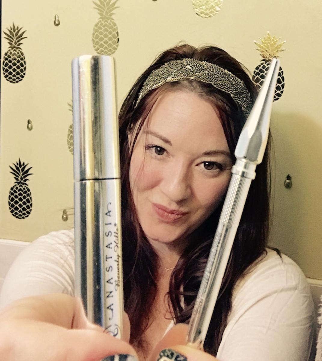 benefit-anastasia-brow-pencil-gel-makeup-beauty-review