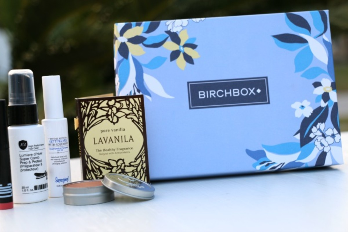 birchbox draper james