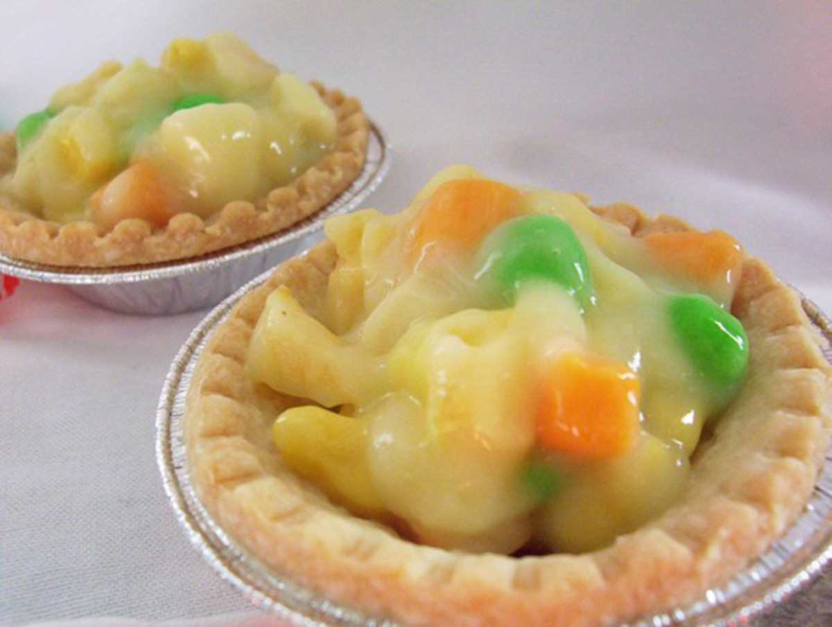 april fools pot pie