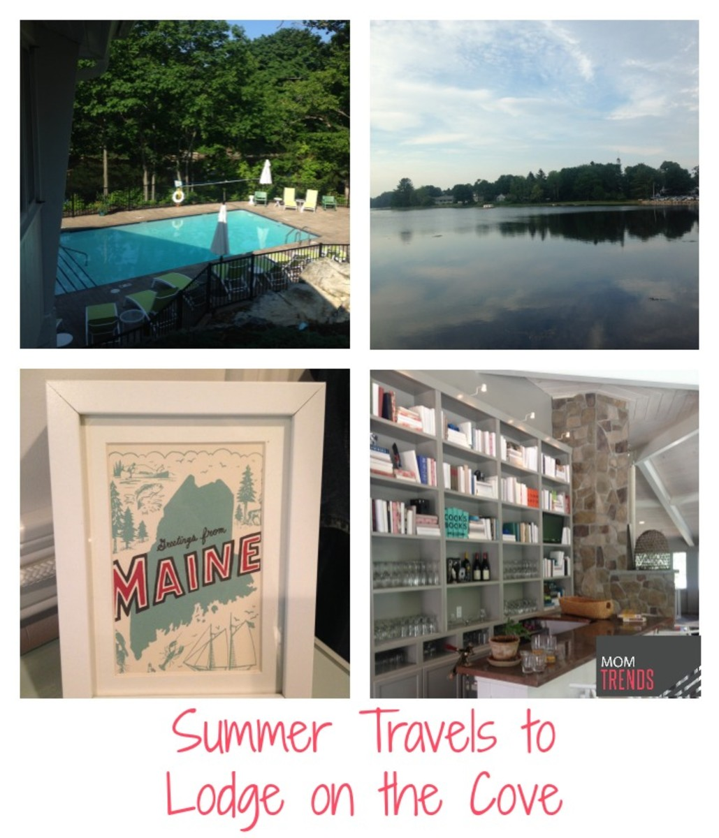 Summer Travels to Lodge on Cove.jpg.jpg