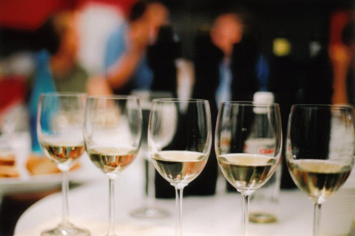 winetasting