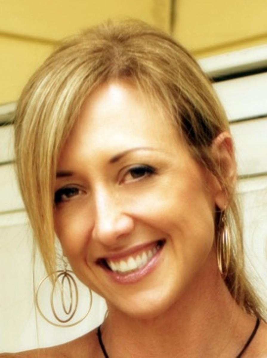 Jenna-McCarthy1
