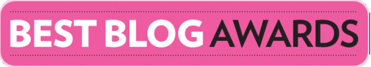 best_blog_logo