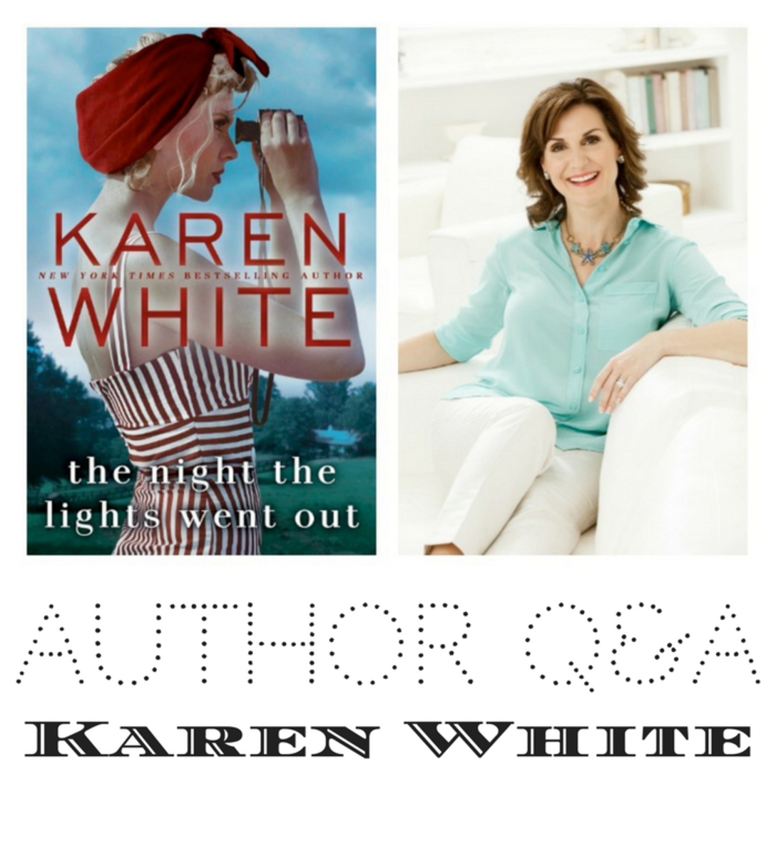 Author Q&A_