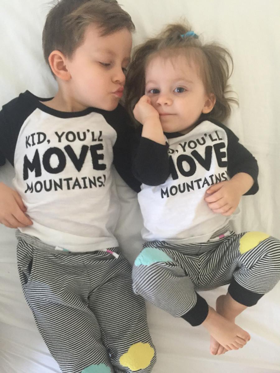 seuss kids you'll move mountains
