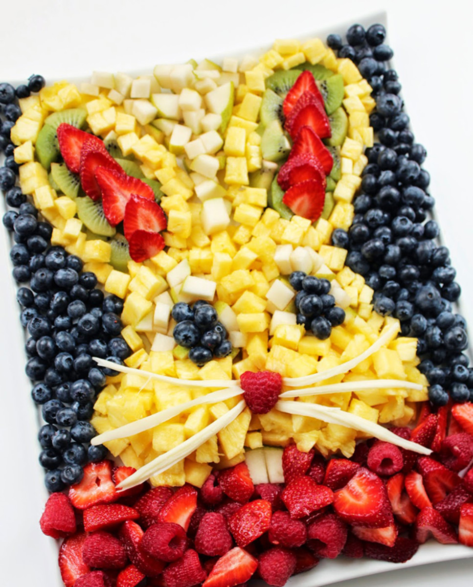 easter_bunnyfruit