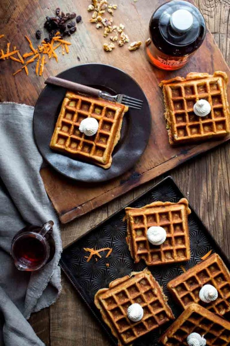 easter_carrotcakewaffles