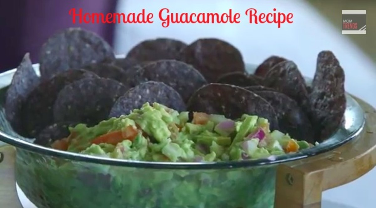 Homemade Guacamole Recipe.jpg