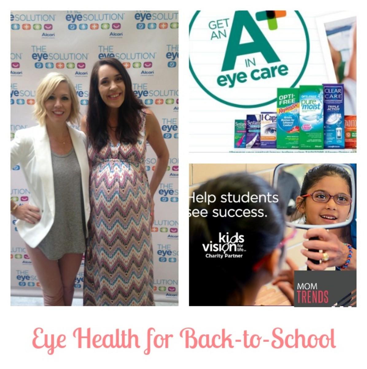 Get an At in Eye Care.jpg.jpg