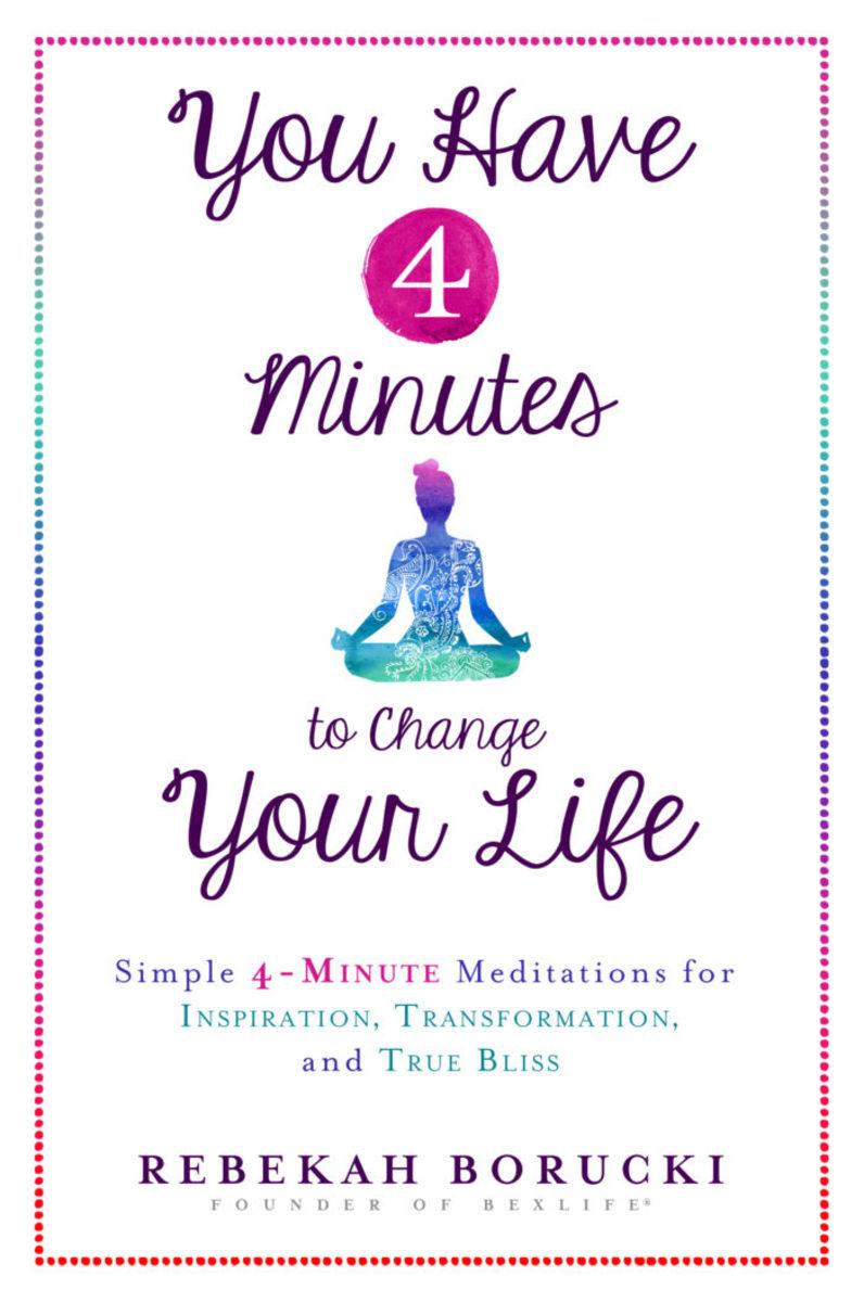 Parenting & Meditation