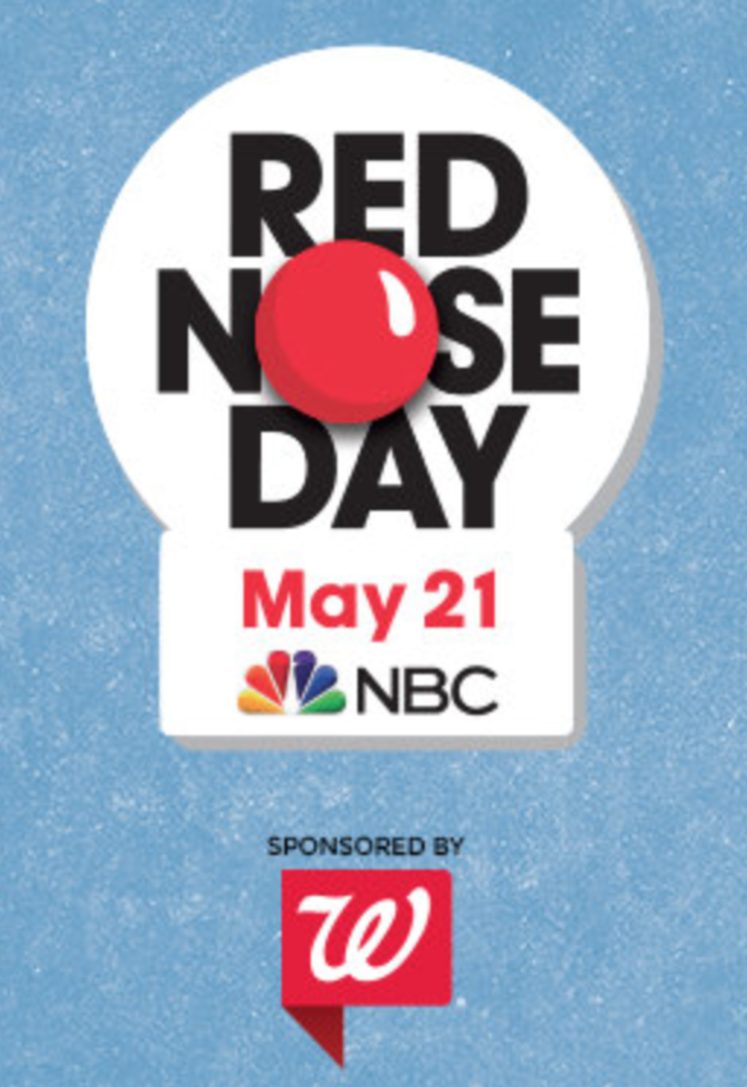 nbc-rednoseday