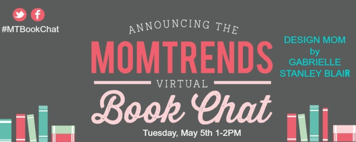 BookClubMay5