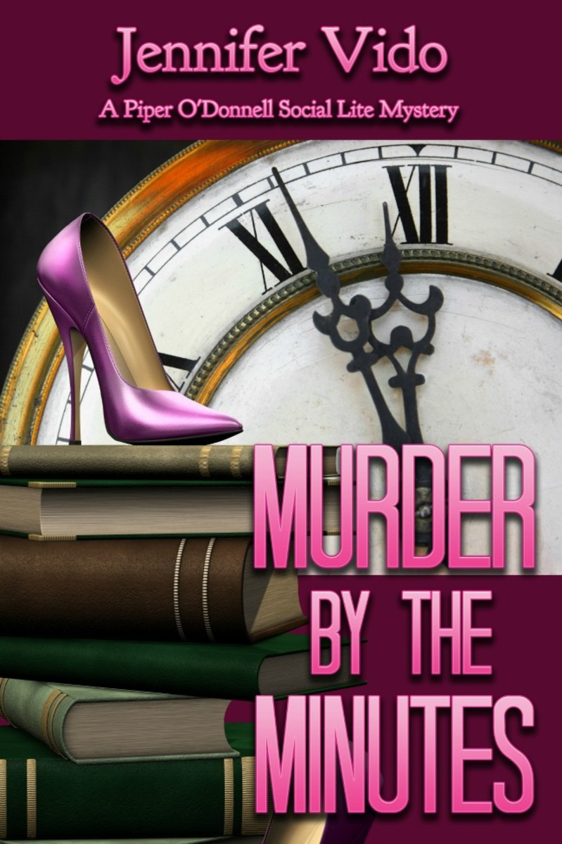 Murder_by_the_Minutes