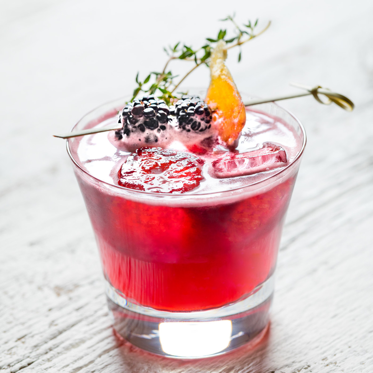 large-Blackberry-Ginger-Smash_Blanco_Environmental_1