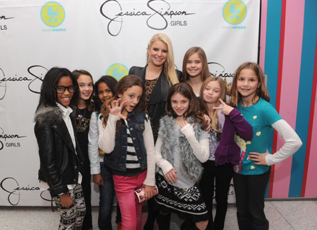 jessica_simpson_girls