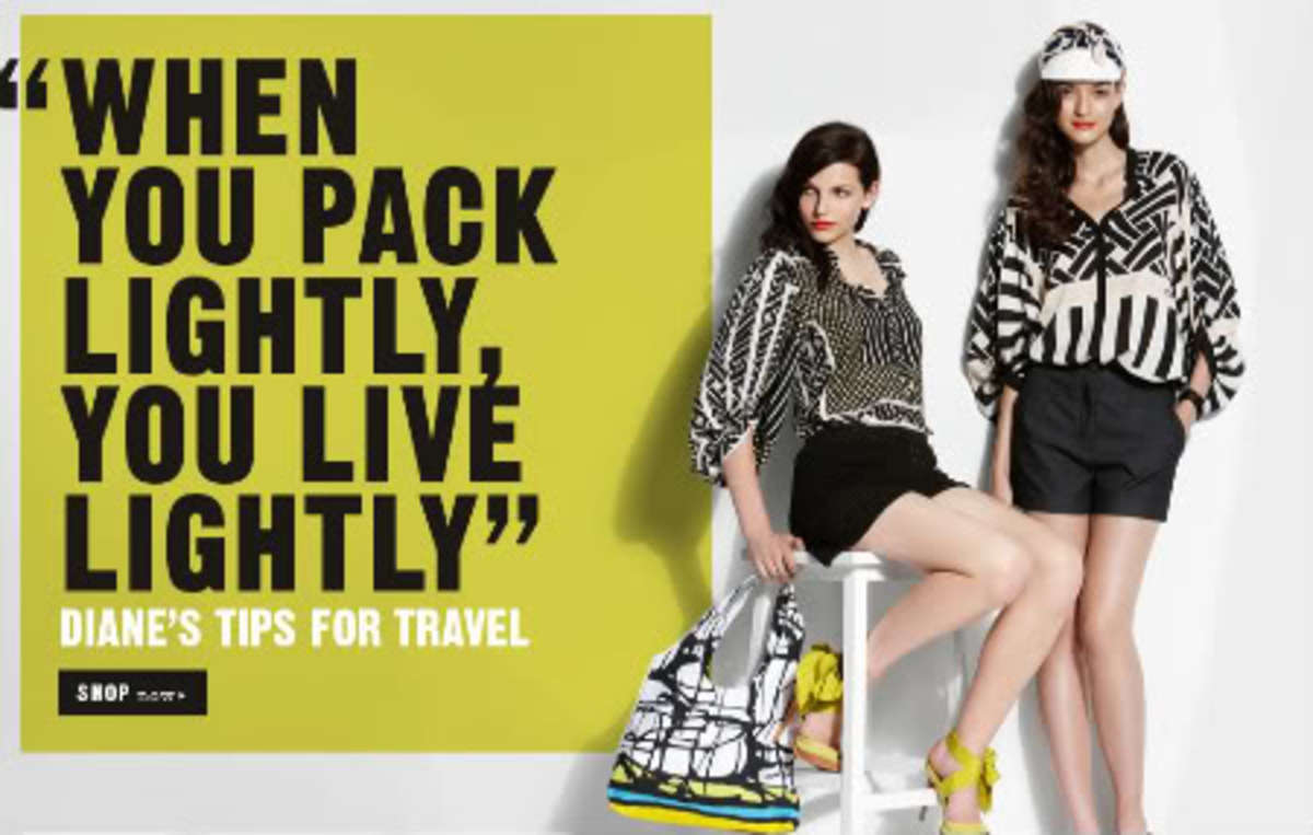 dvf_traveltip01