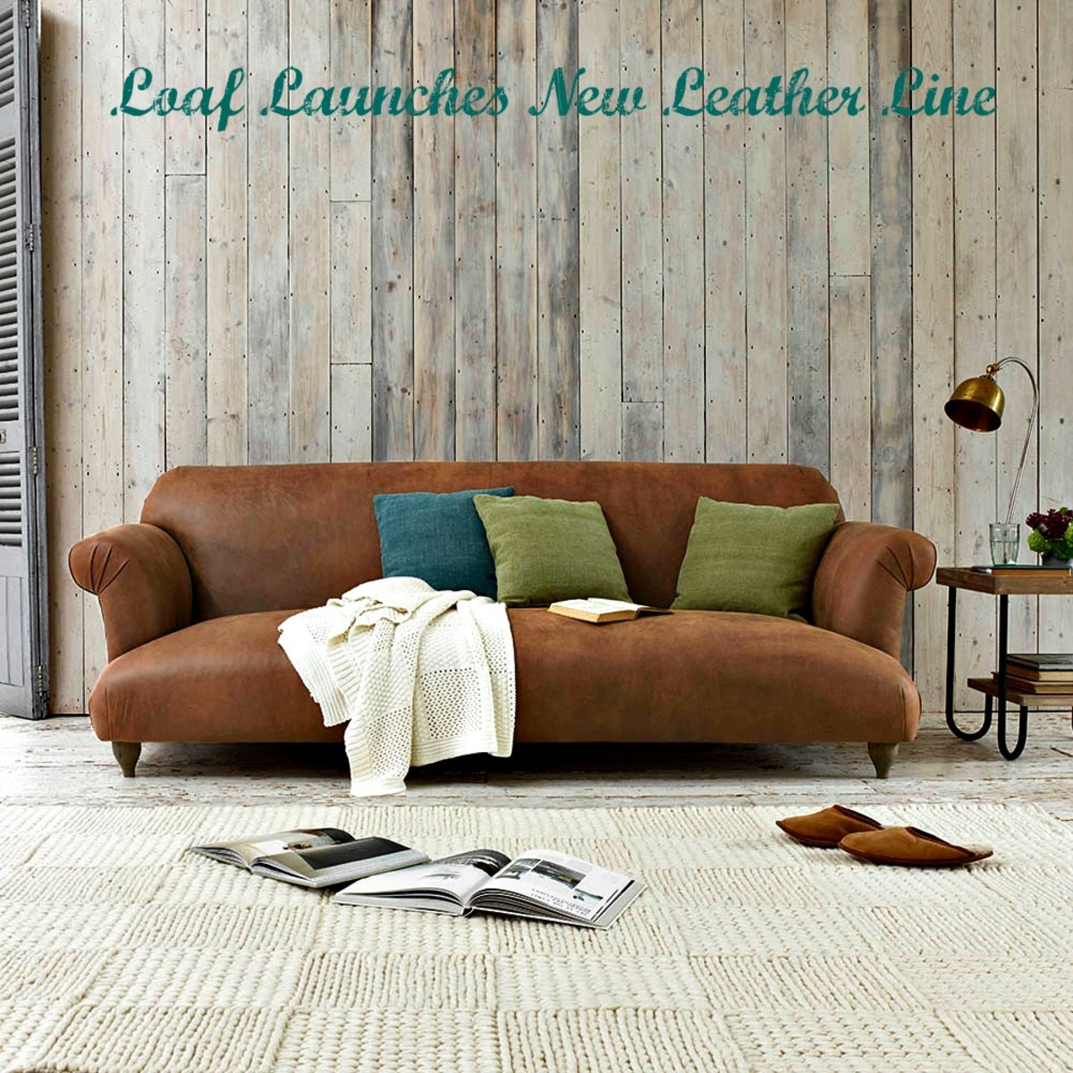 Loaf - Souffle leather sofa from £1795 low-res1.jpg