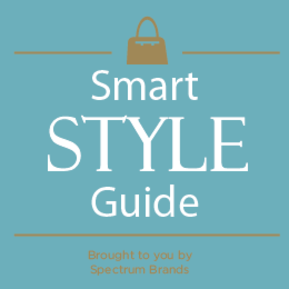 Smat Style Guide Blogger Badge 125x125-01-2