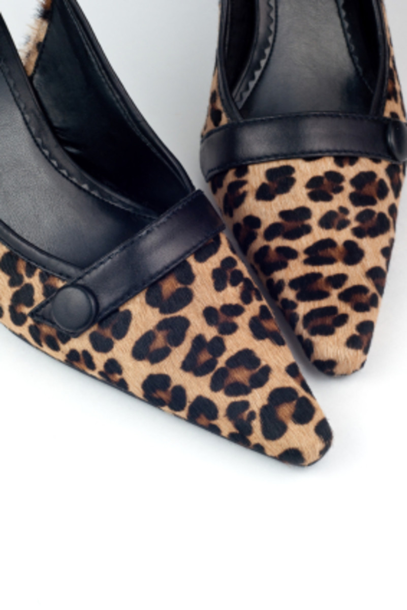 F_S_Fashion_Trends_Get_the_Look_for_Less_-_Nicole_photo_1_leopard_shoes