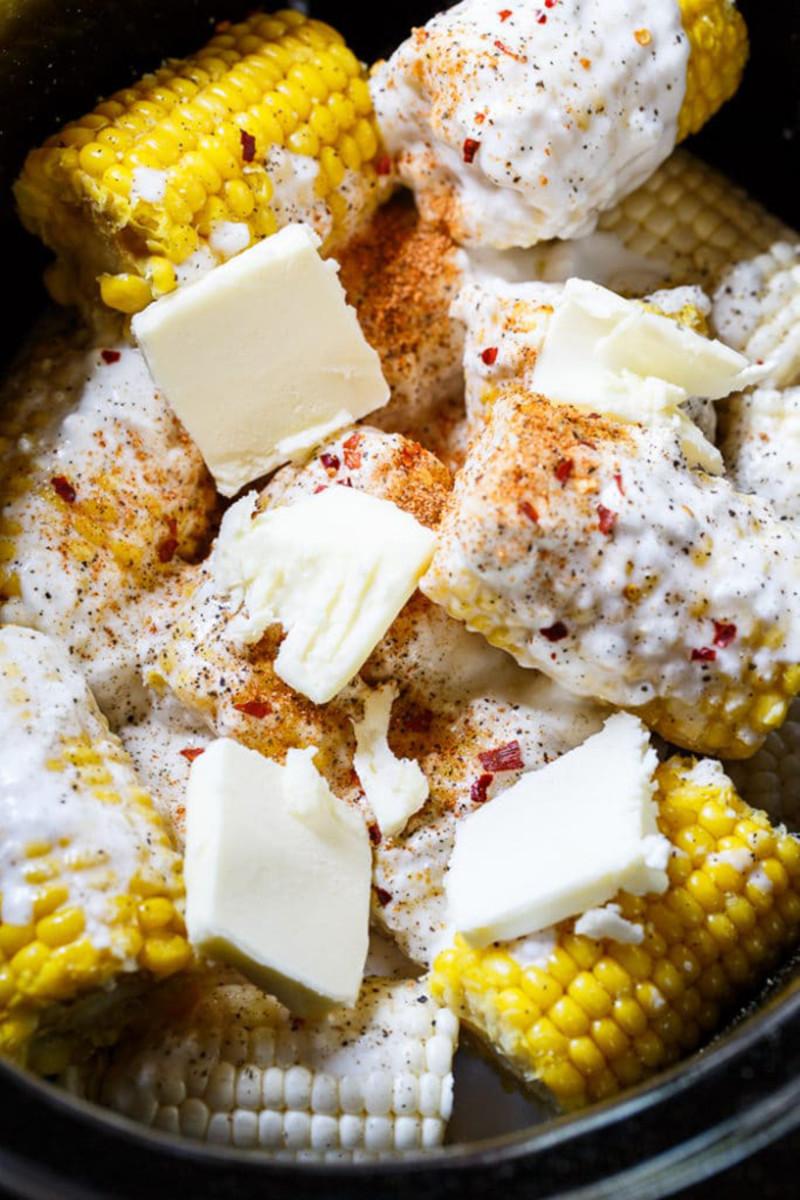 corn 7