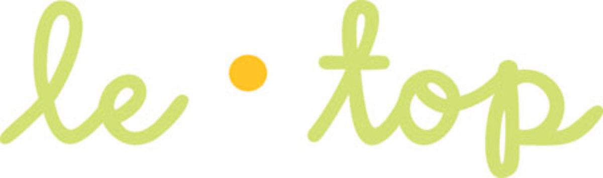 New-le-top-logo
