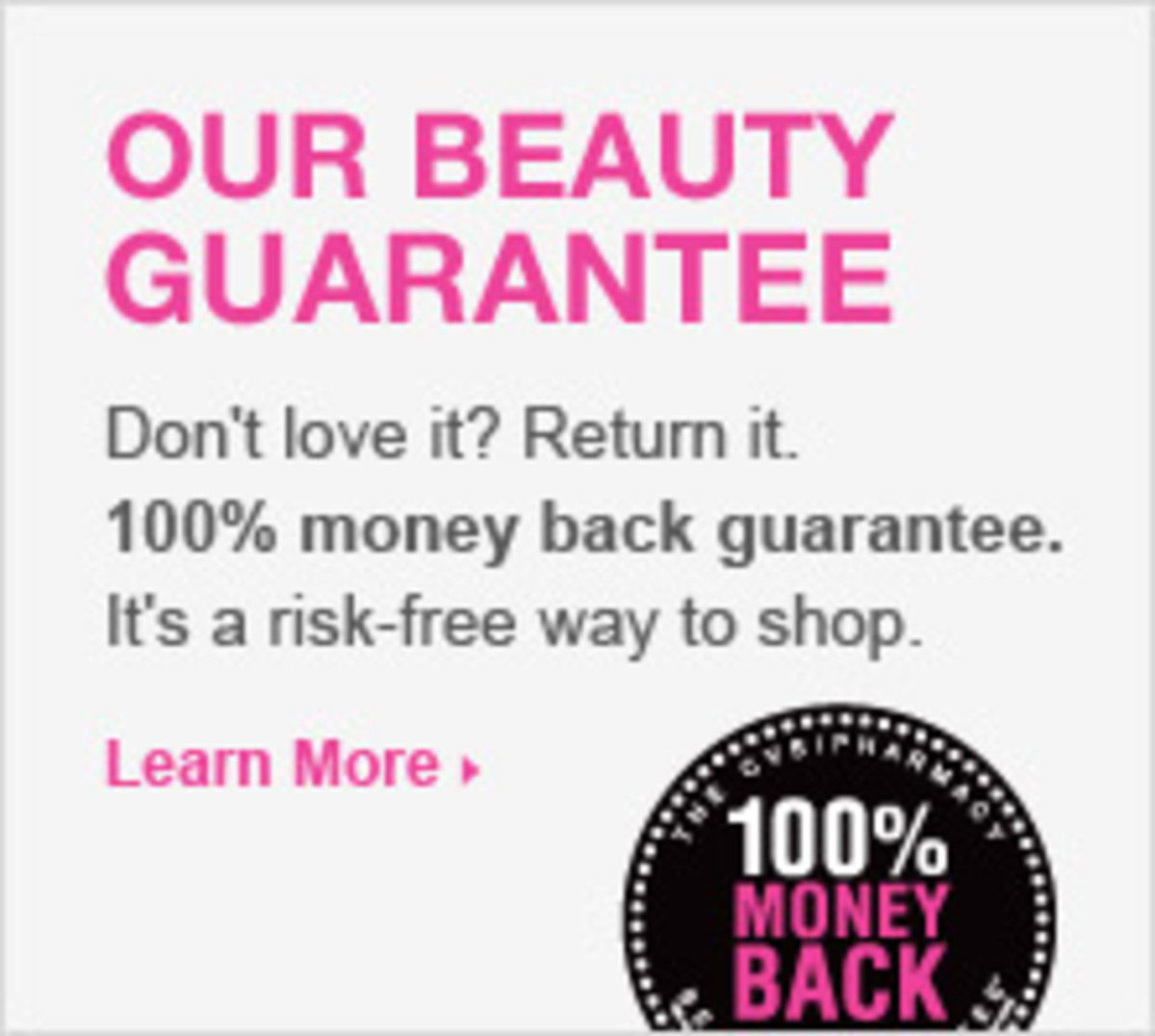 beauty_guarantee