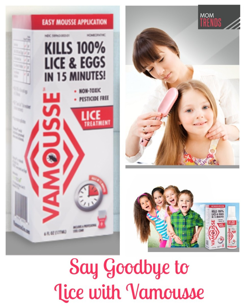 Say Goodbye to Lice with Vamousse.jpg.jpg