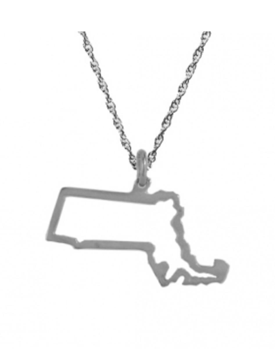 Massachusetts | Maya Brenner Designs_1313626781616