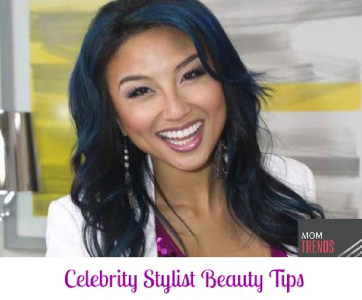 Celebrity Stylist Beauty Tips.jpg