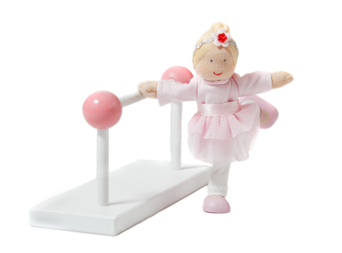 dolls_-_specialty_-_buttercup_the_ballernia_-_third_1