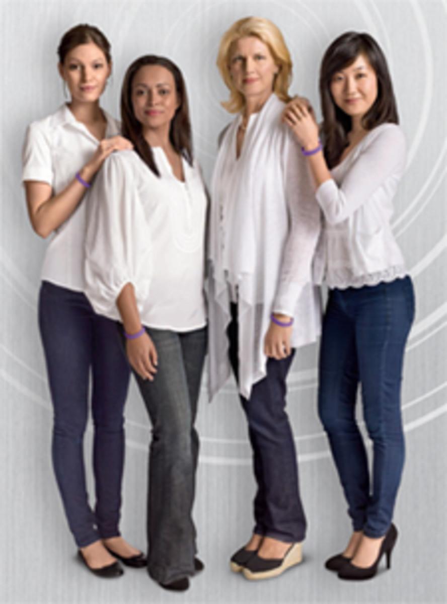 HopelineWomen-1