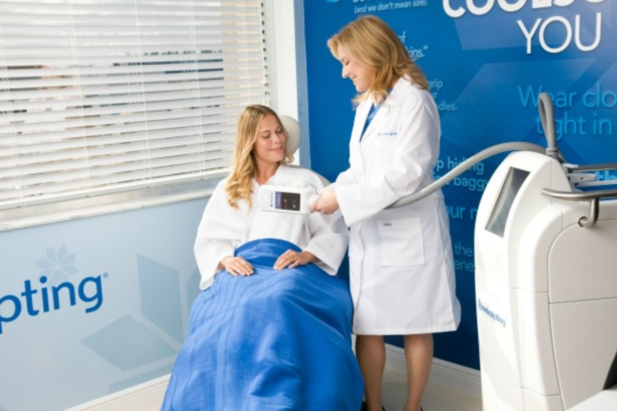 san diego dermatologists coolsculpting - 1024×683