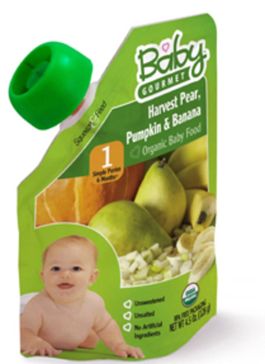 01-harvest-pear-pumpkin-banana_1
