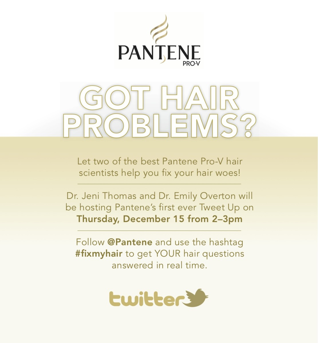 1Pm Pst To Cst tips from the experts: best holiday hair - momtrends