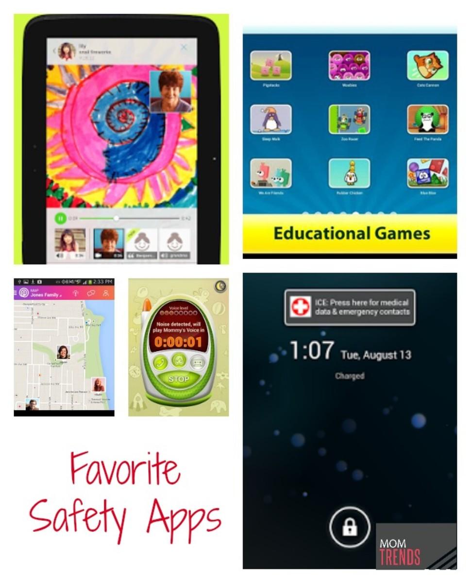 Favorite Safety Apps.jpg.jpg
