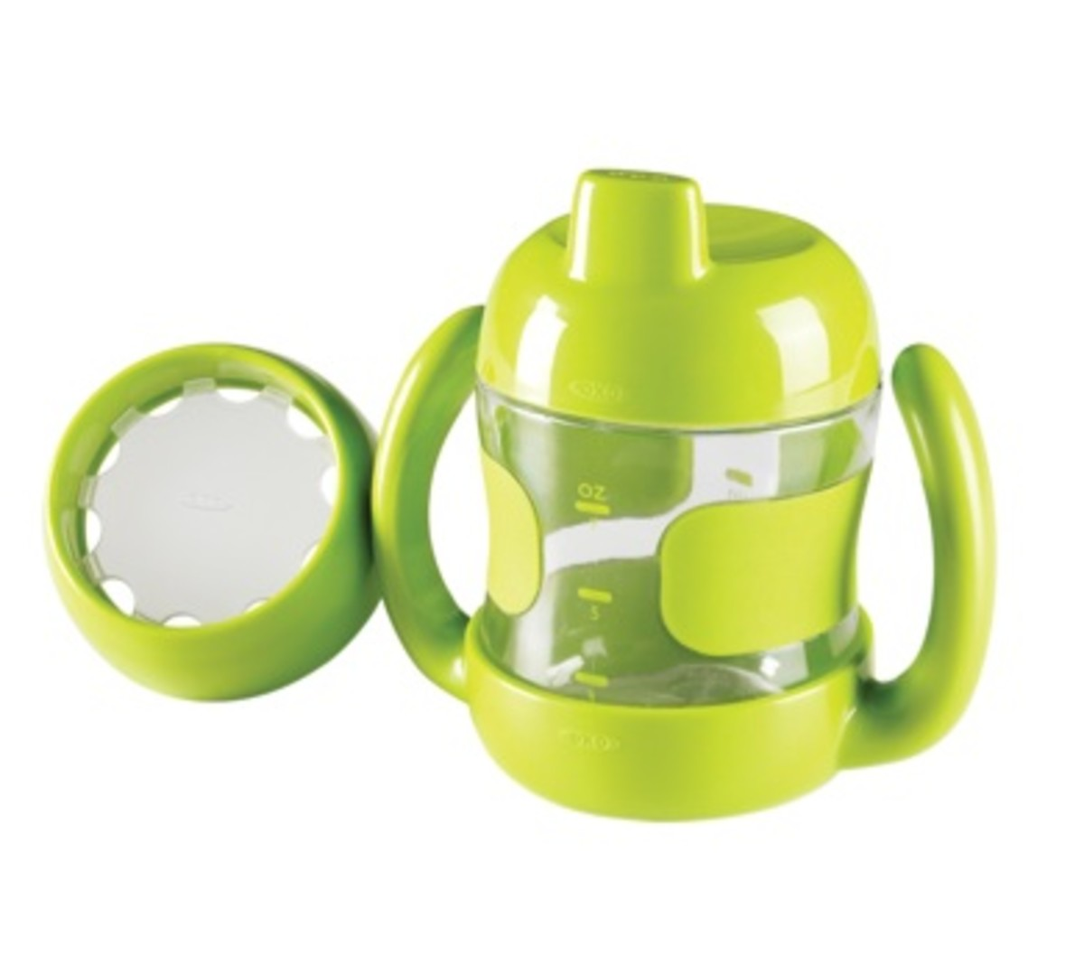 sipppy cup