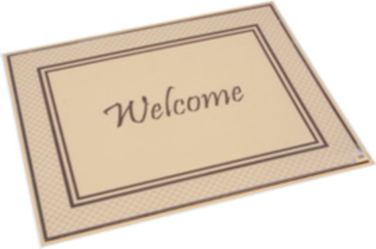 welcome_big