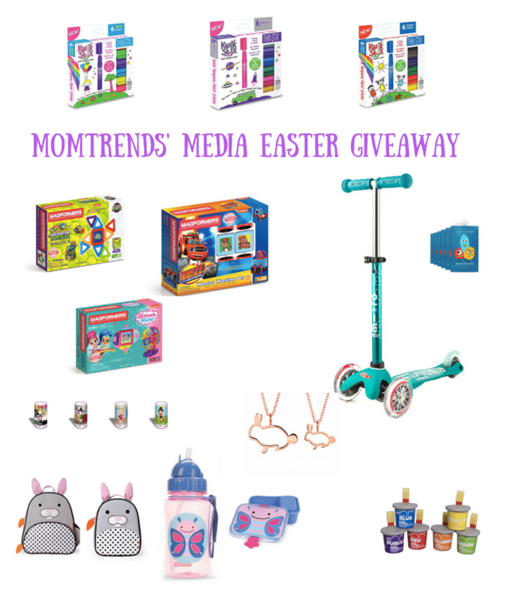 easter giveaway-2