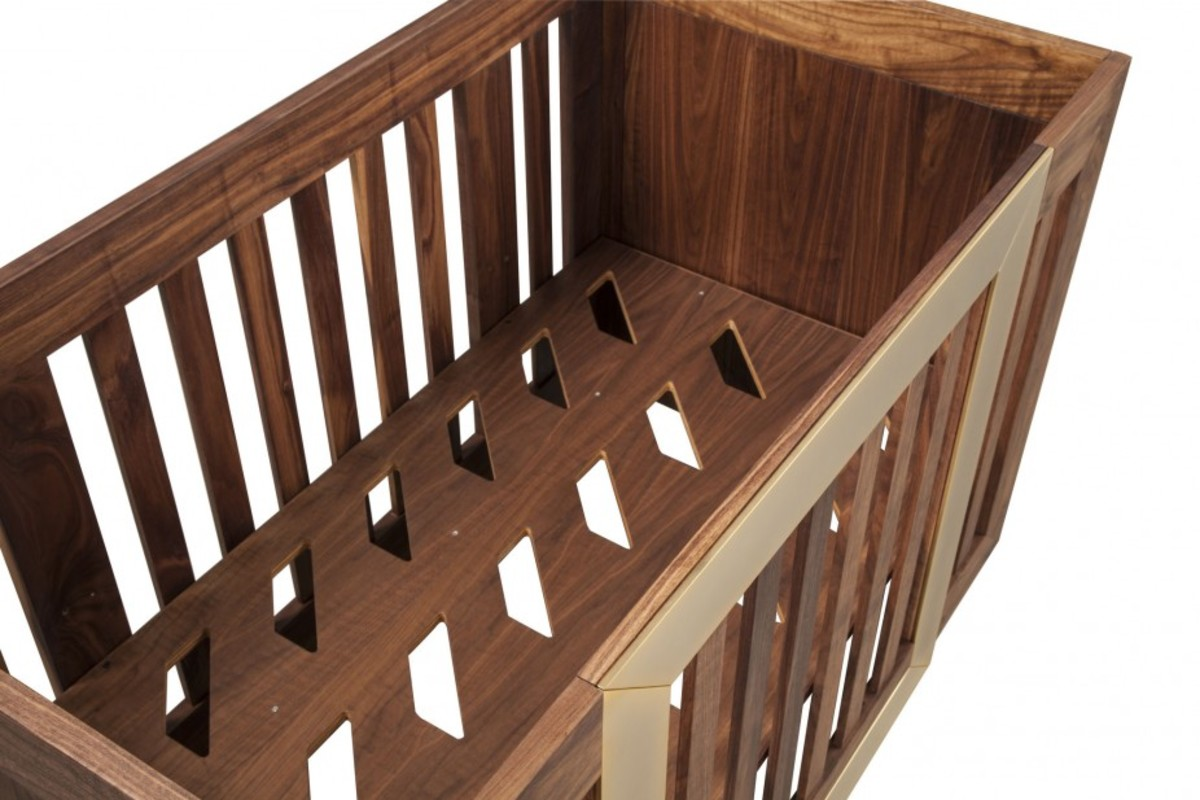5. Halo Crib mattress support_L_2