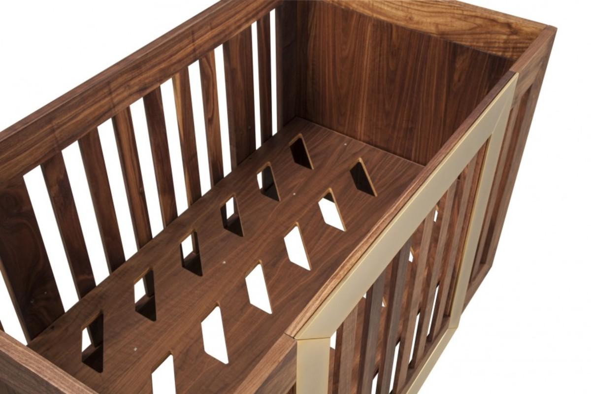 5. Halo Crib mattress support_L_2