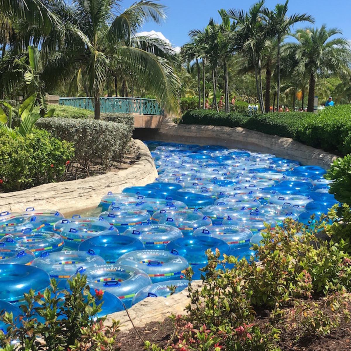 Hotel Next Door To Atlantis Bahamas 25 Toppenider Fr