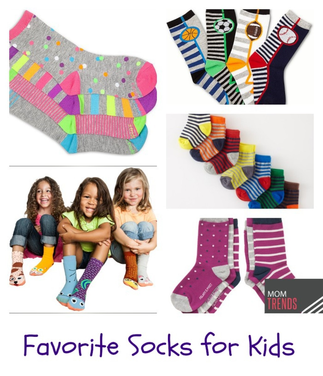 Favorite Socks for Kids.jpg.jpg